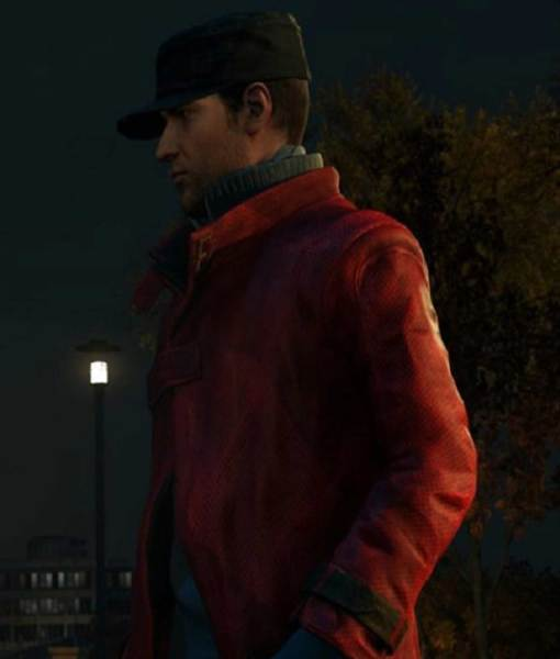 aiden-pearce-watch-dogs-red-coat