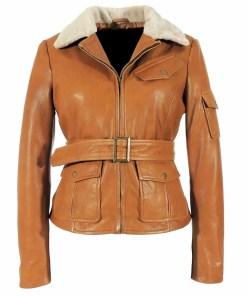 amelia-earhart-jacket