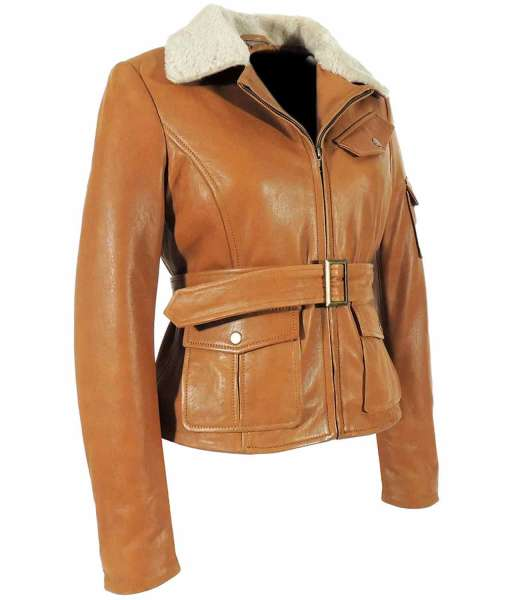amelia-earhart-leather-jacket