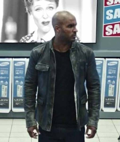 american-gods-black-leather-jacket