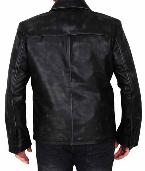 american-gods-shadow-moon-black-leather-jacket