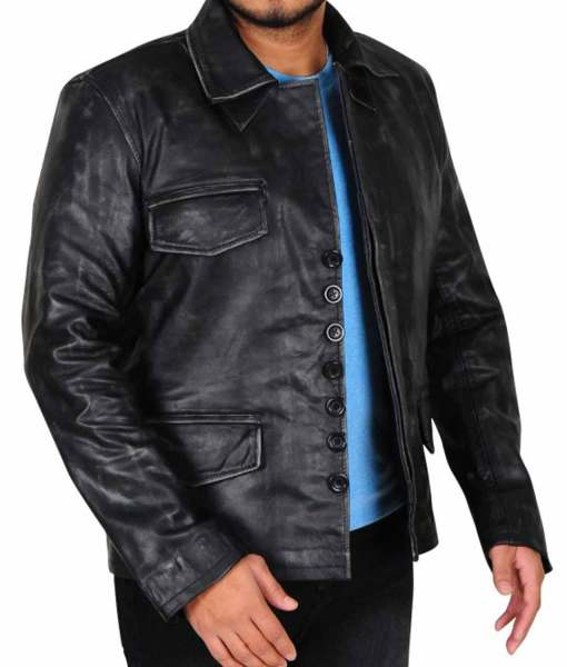 american-gods-shadow-moon-leather-jacket