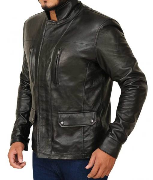 anthony-lemke-dark-matter-leather-jacket