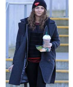 arrow-willa-holland-coat