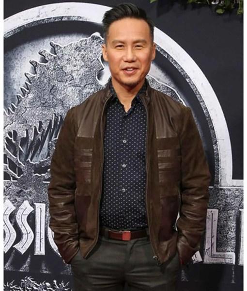 b-d-wong-brown-jacket