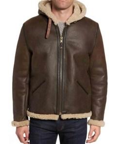 b6-leather-jacket