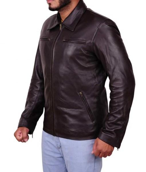 barack-obama-leather-jacket