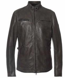 bates-motel-dylan-massett-leather-jacket