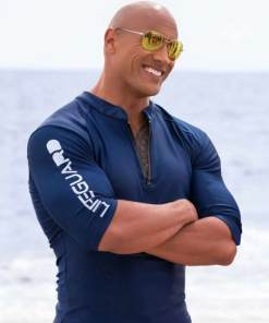 baywatch-dwayne-johnson-lifeguard-t-shirt