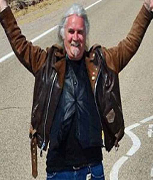 billy-connolly-jacket
