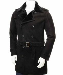 black-shearling-coat-mens