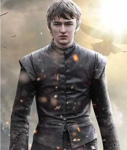 bran-stark-leather-vest
