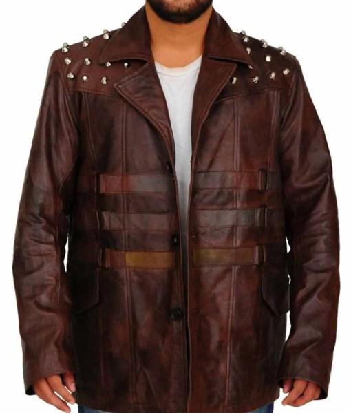 bray-wyatt-leather-jacket