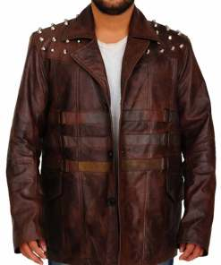 bray-wyatt-leather-jacket