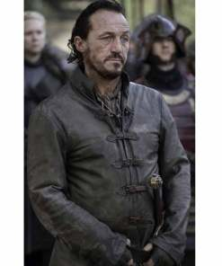 bronn-leather-jacket