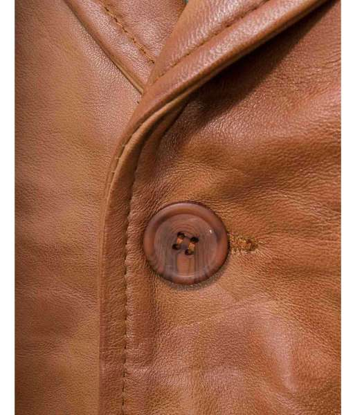 button-closure-brown-tan-leather-vest-for-men