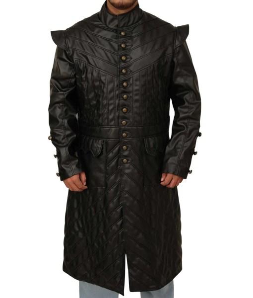 captain-flint-trench-coat