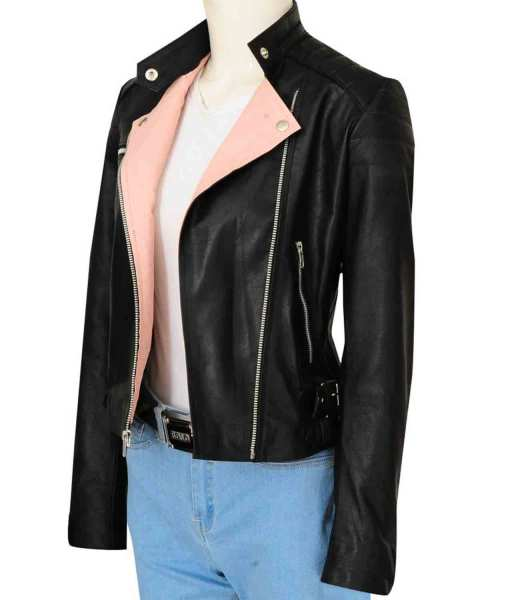 cassie-sullivan-jacket
