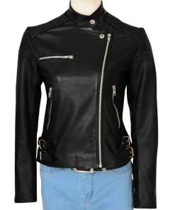 cassie-sullivan-leather-jacket