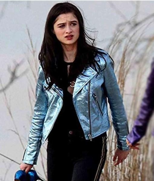 celeste-albertine-blue-leather-jacket
