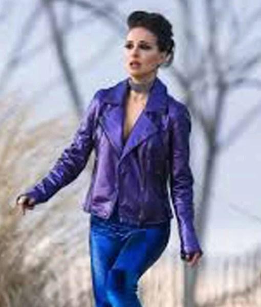 celeste-vox-lux-leather-jacket