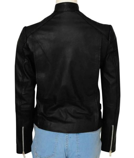 chloe-grace-moretz-the-5th-wave-cassie-sullivan-leather-jacket