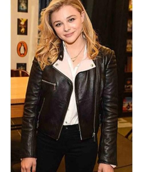 chloe-grace-moretz-the-5th-wave-leather-jacket