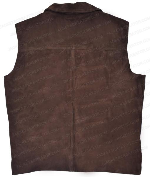 chris-pratt-the-magnificent-seven-josh-faraday-vest