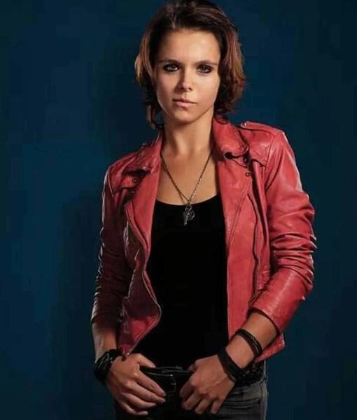 cody-brennan-leather-jacket
