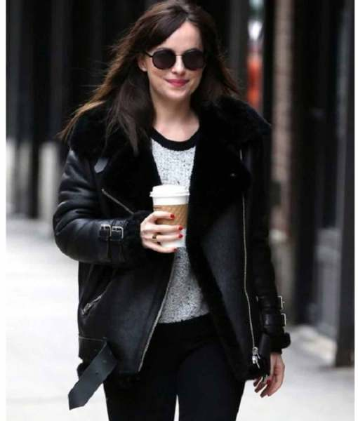 dakota-johnson-leather-jacket