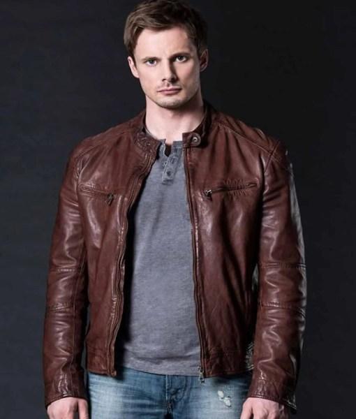 damien-thorn-leather-jacket