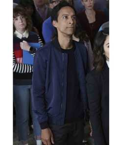 danny-pudi-powerless-teddy-jacket