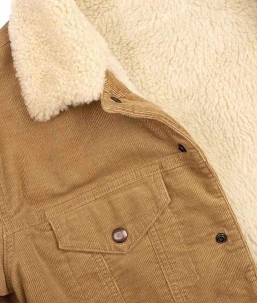 david-beckham-lined-cord-jacket