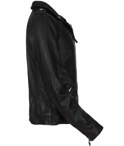 david-bowie-jacket