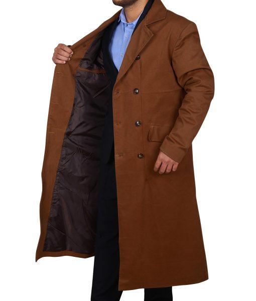 david-tennant-10th-doctor-trench-coat