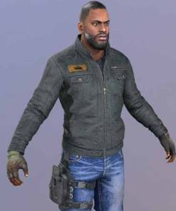 dead-rising-4-isaac-tremaine-jacket