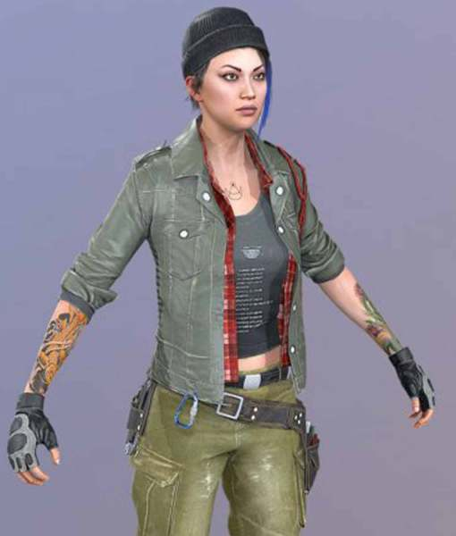 dead-rising-4-jessa-yatsuda-leather-jacket
