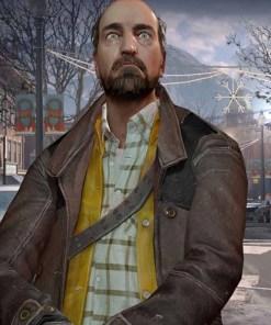 dead-rising-4-tom-pickton-coat