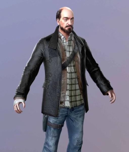 dead-rising-4-tom-pickton-leather-coat