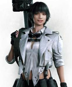 devil-may-cry-5-lady-jacket