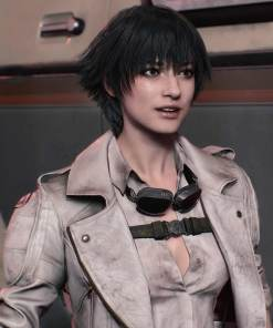 devil-may-cry-5-lady-leather-jacket