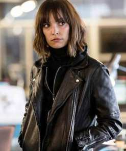 di-elaine-shepard-leather-jacket
