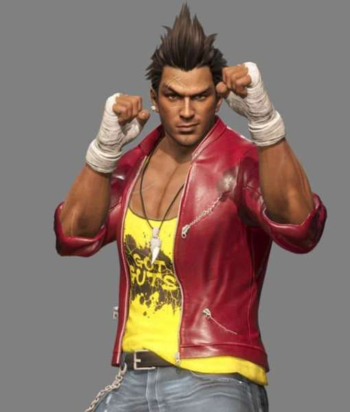doa6-diego-red-jacket