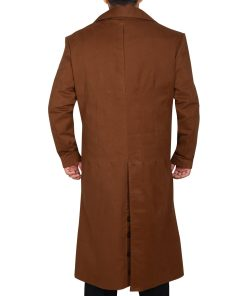 doctor-who-david-tennant-trench-coat