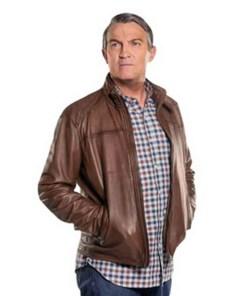 doctor-who-graham-obrien-jacket
