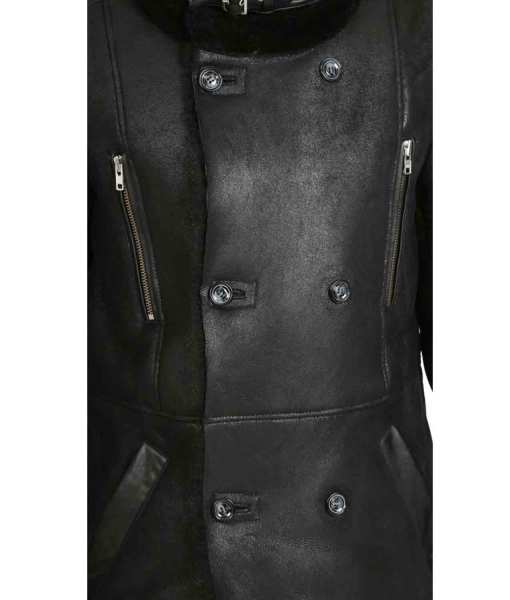 double-breasted-black-leather-coat