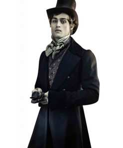 douglas-booth-great-expectations-pip-coat