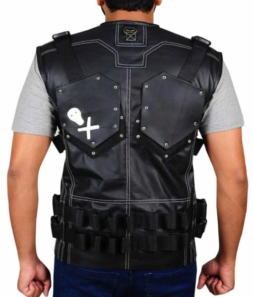 dwayne-johnson-gi-joe-retaliation-leather-vest