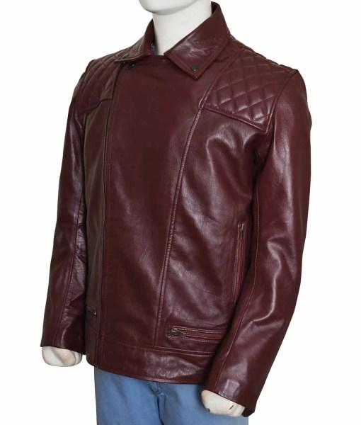 edge-jacket