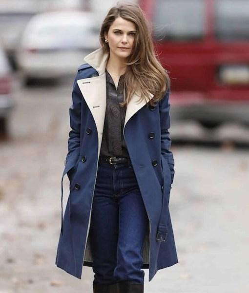 elizabeth-jennings-blue-coat